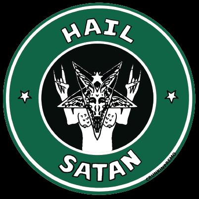 hail-satan-dot-dot-dot-drink-coffee.png (402×402)