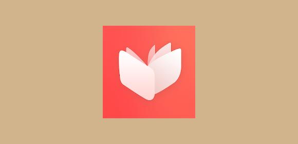 5 Aplikasi Cara Baca Novel Di Android Terbaik Dan Lengkap Novel Buku Aplikasi