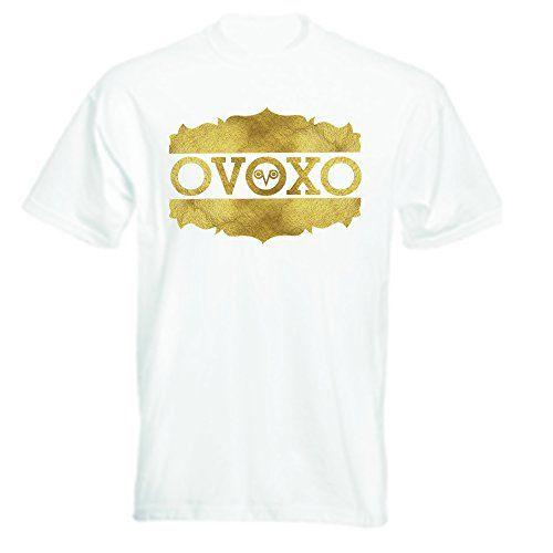 Drake OVOXO T Shirt OVO XO (XL, WHITE) RoyalTeesUK http://www.amazon.co.uk/dp/B011UW2DRO/ref=cm_sw_r_pi_dp_6W9hwb06BEJNC
