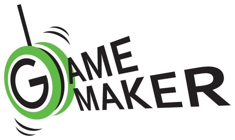 3d Game Maker Free Download Full Version Free Download 3d Games Programing Knowledge