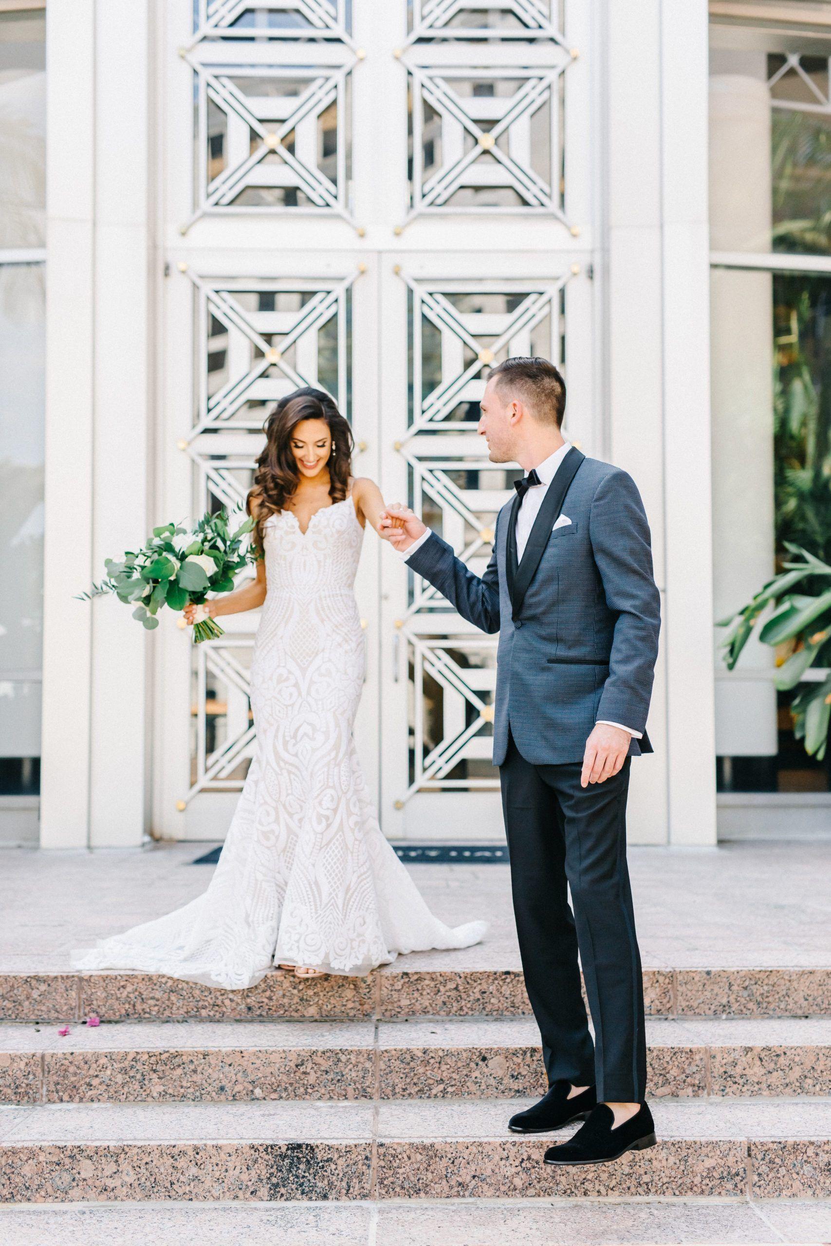 Downtown orlando wedding plan it events orlando