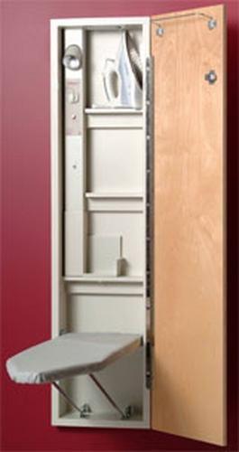 Thefind On Facebook Facebook Closet Organization Diy Iron Board Diy Closet