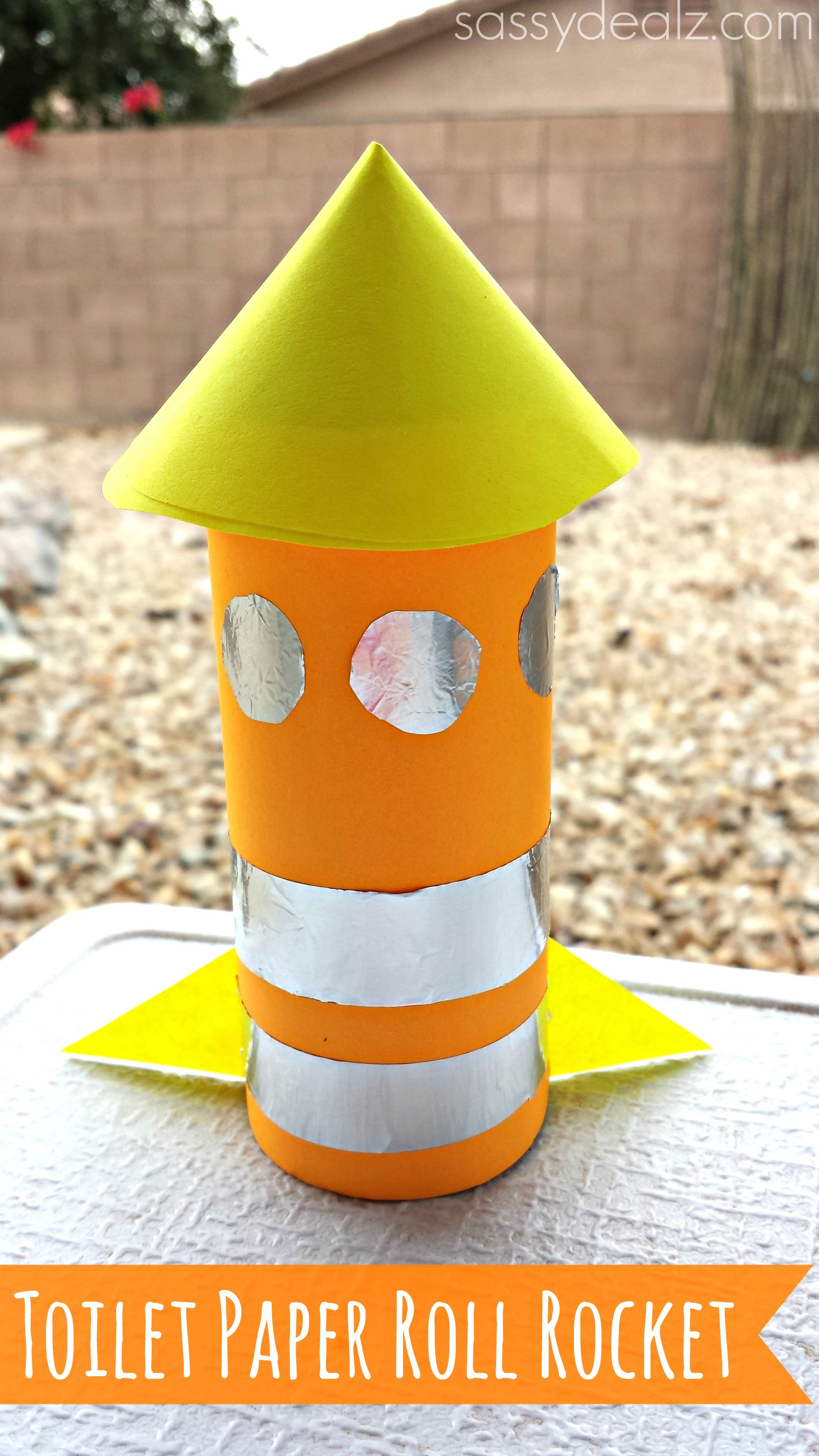 30++ Toilet roll crafts for kids ideas in 2021