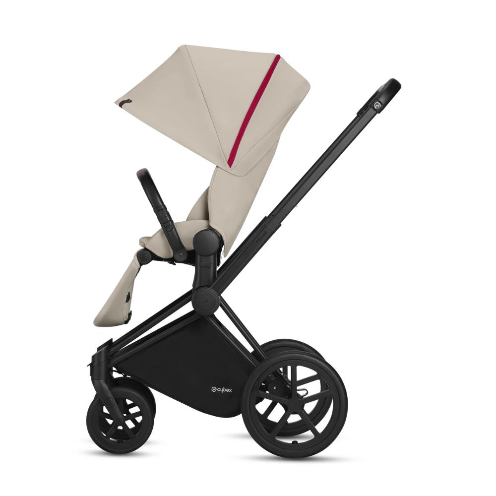 Mortyzacja Na Wszystkie Kolafiltry Uv Takgwarancja Door To Door Takhamulec Nozny Baby Projects Cybex Baby Strollers