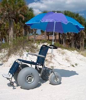 Daytona Beach Beach Wheelchair Rental De Bug Beach Wheelchair For Rent Florida Medical Equipment Rentals In 2020 Wheelchair Heavy Duty Beach Chairs Beach Chairs