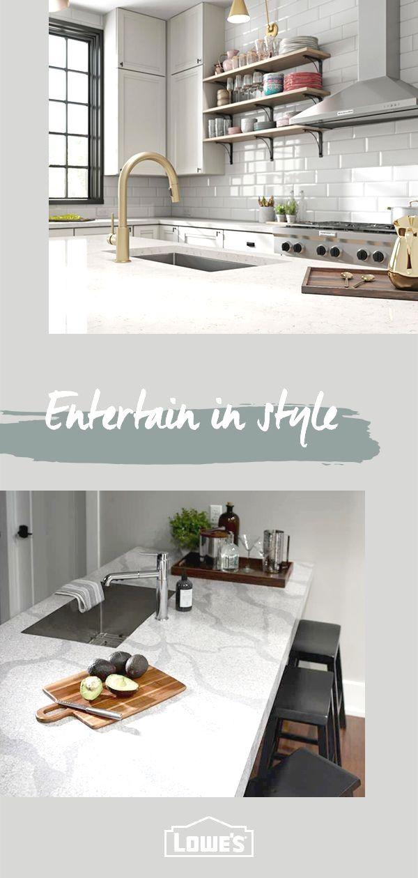 Kitchen Cabinet Remodel Cost Estimate and Pics of Designer ...