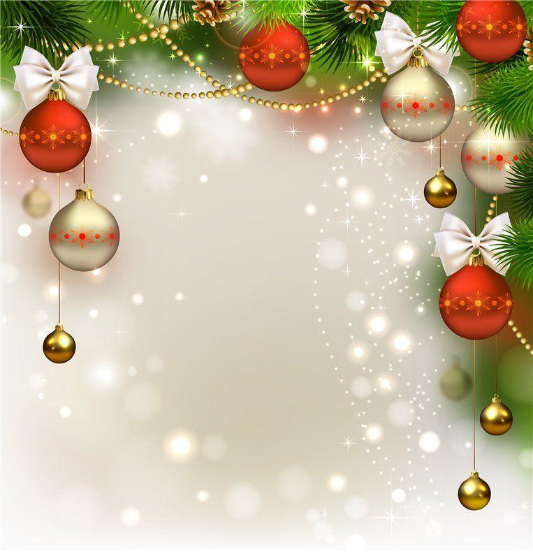 Картинки зимние новогодние красивые