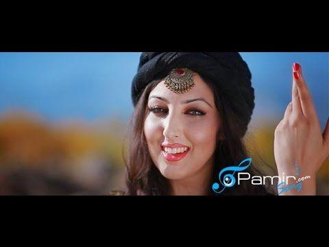 Seeta Qasemi Eid Mubark  New songs 2016     عید مـــــبارک