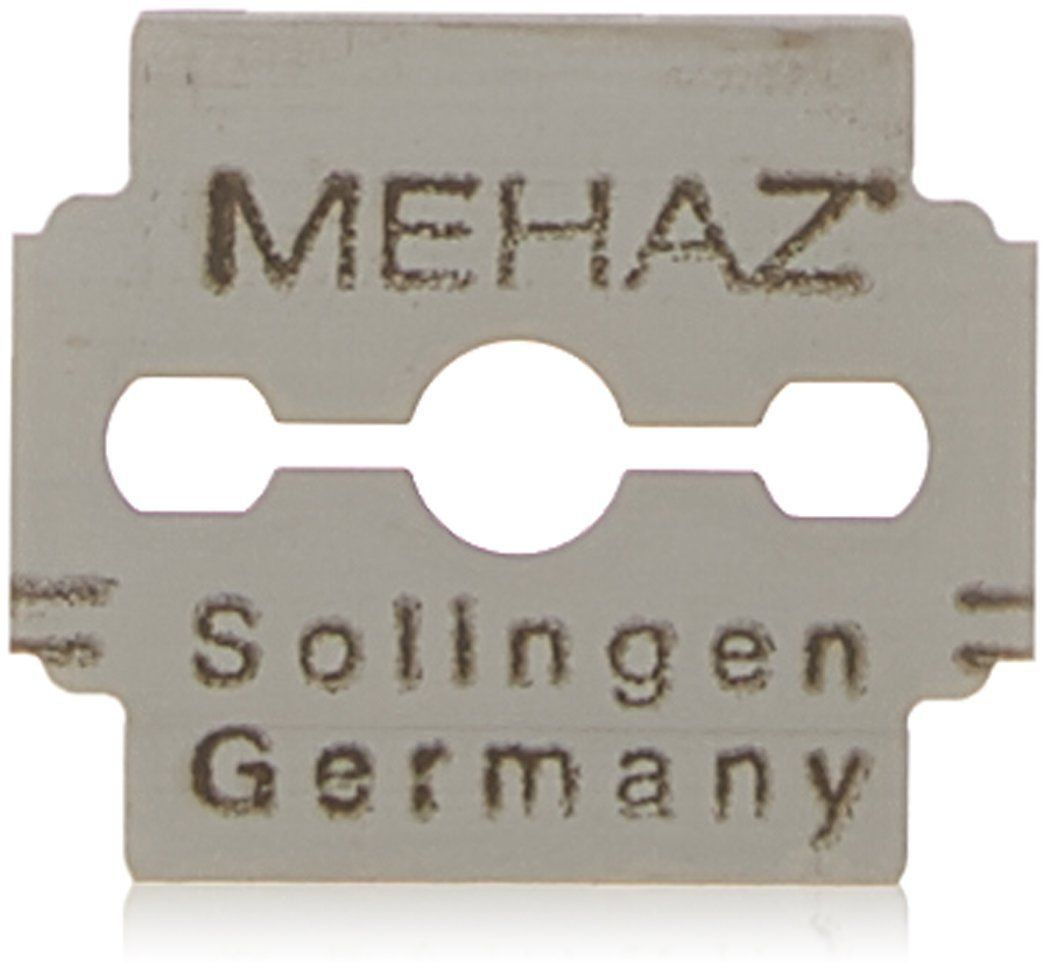 Mehaz Corn Planer Blades 100ct >>> Additional details at the pin image, click it  : Skin care