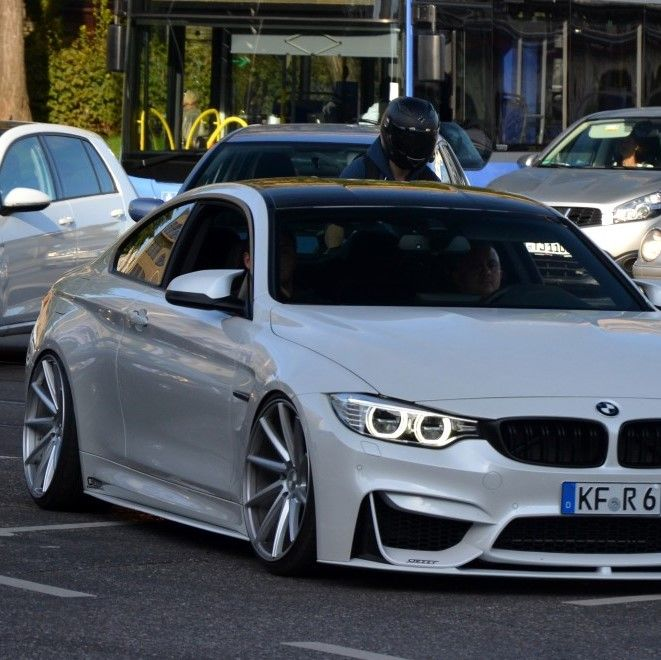 Pin By たかしろ On Love Car Pinterest Bmw Cars And Bmw M4