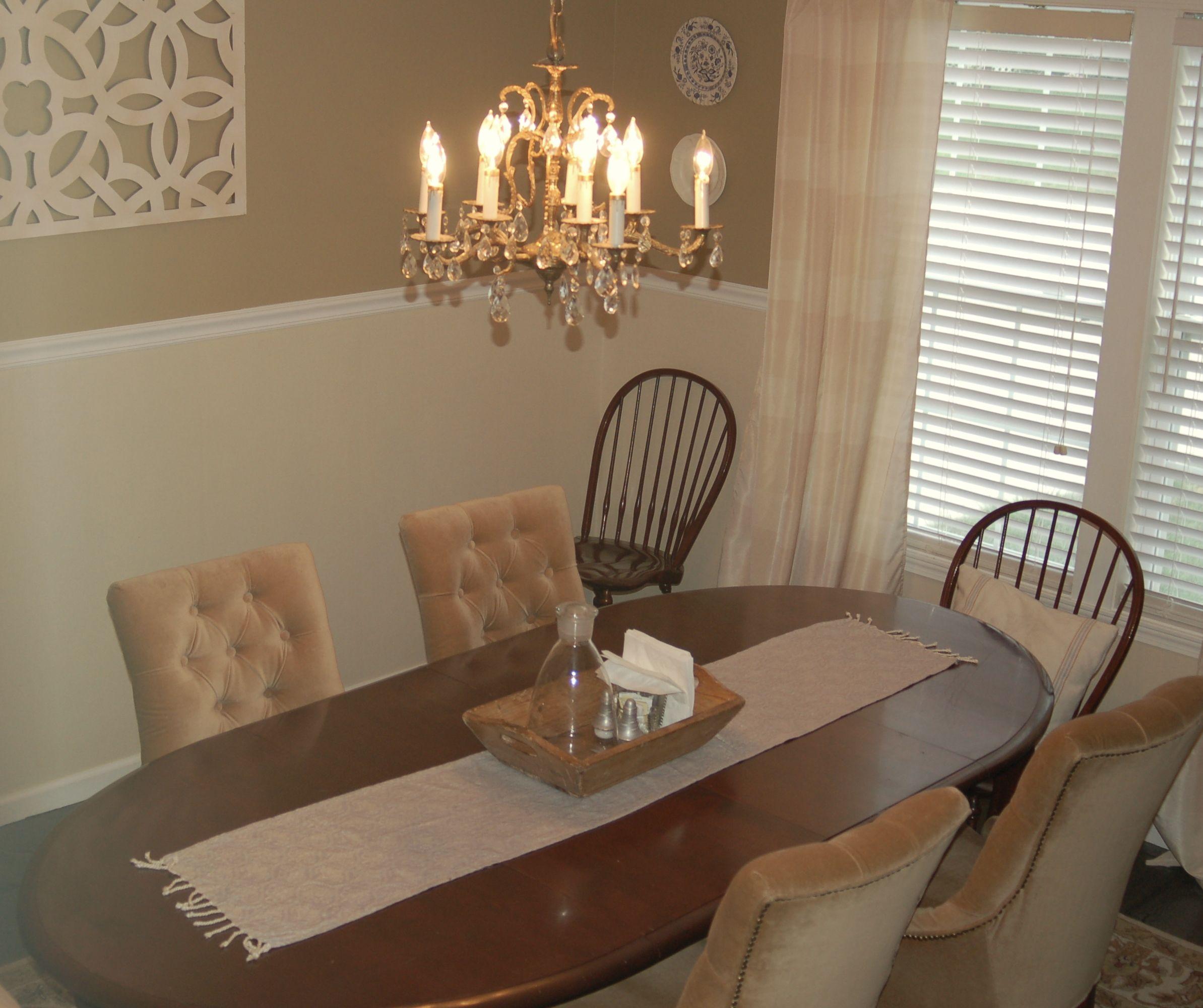 Beige Dining Room  Dining Rooms  Pinterest  Beige Dining Room Inspiration Long Dining Room Tables For Sale Decorating Design