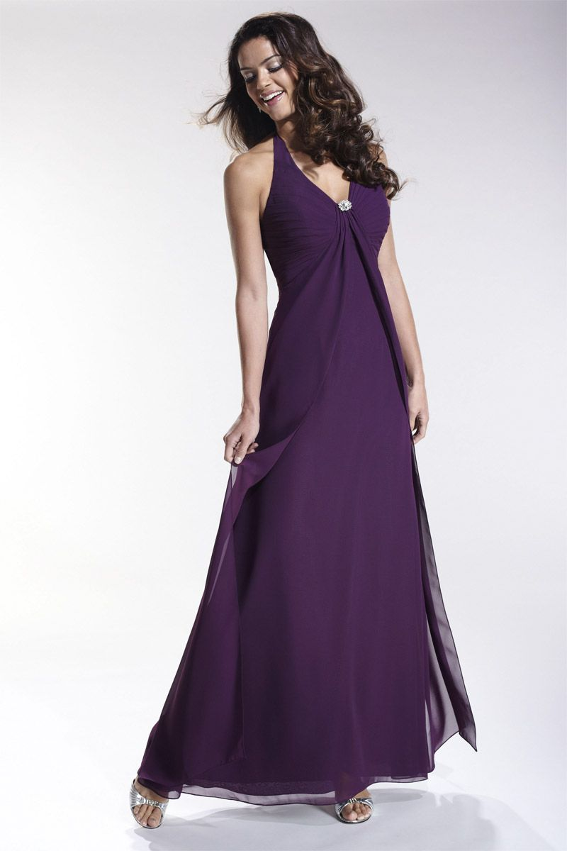 Pin by reflections bridal prom pageant on christina wu occasions purple ombrellifo Choice Image