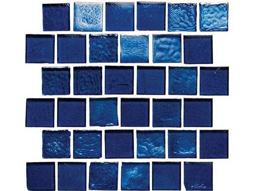 Pool Supply Unlimited has some of the best prices when ...