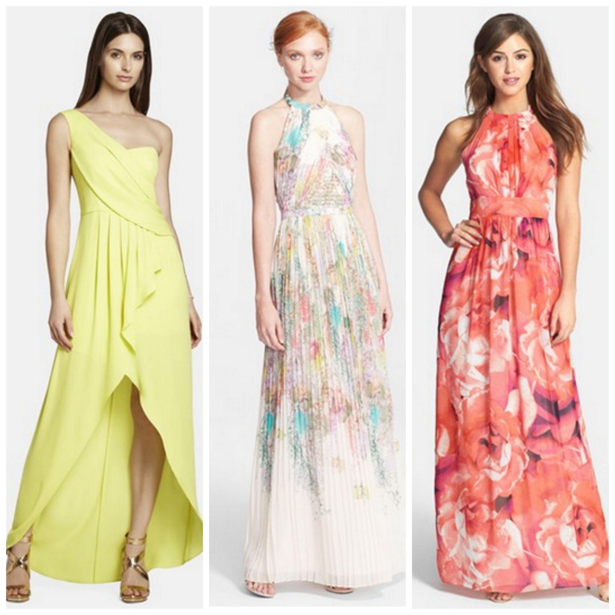 Dress for summer wedding best wedding dress for pear shaped