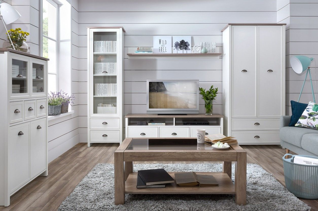 Cannet #newcollection #meble #salon #furniture #interior #wnetrza ...