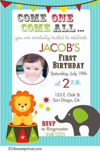 Drevio Download Free Printable Birthday Invitation party