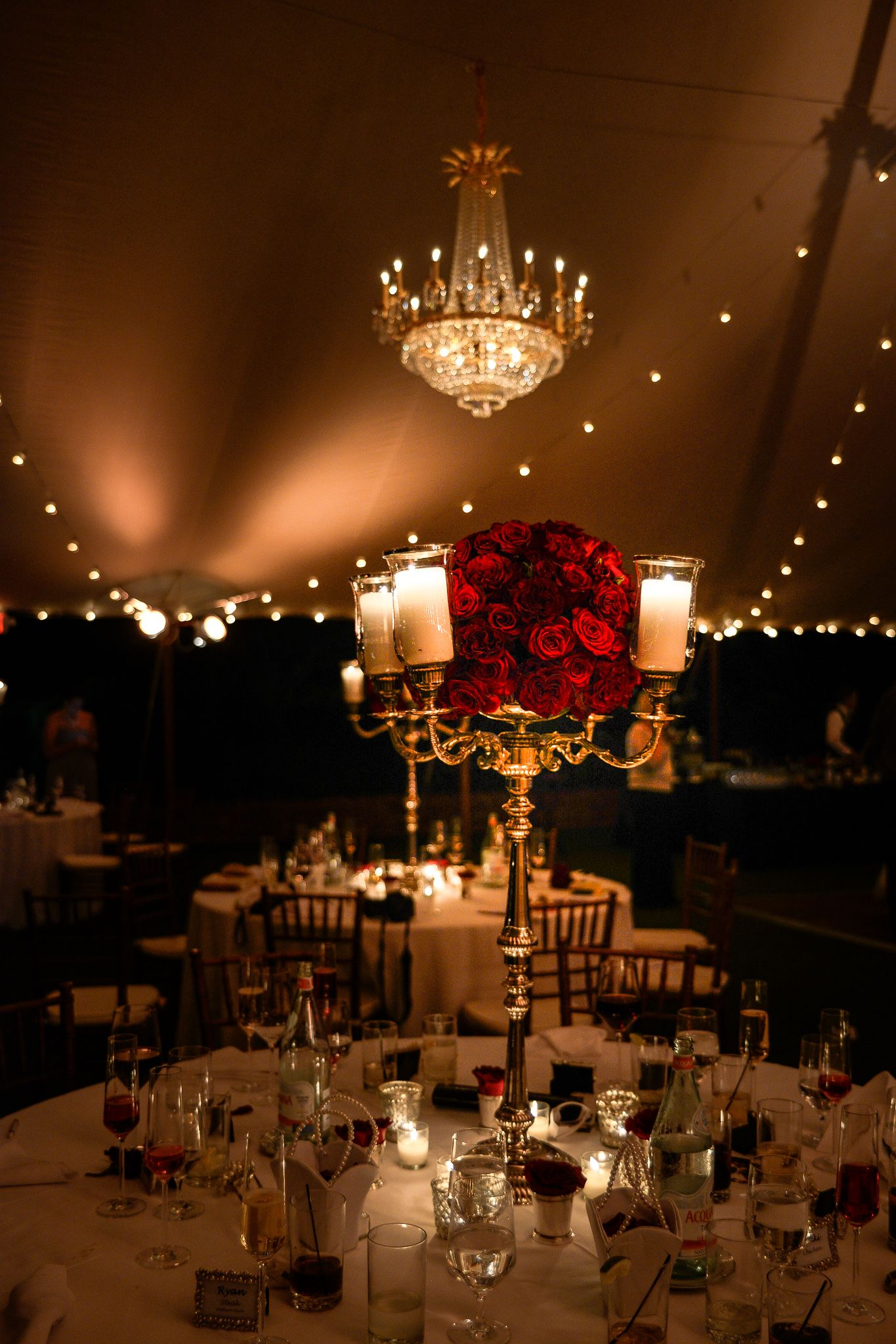 Virginia Weddings Charlottesville Venue Keswick