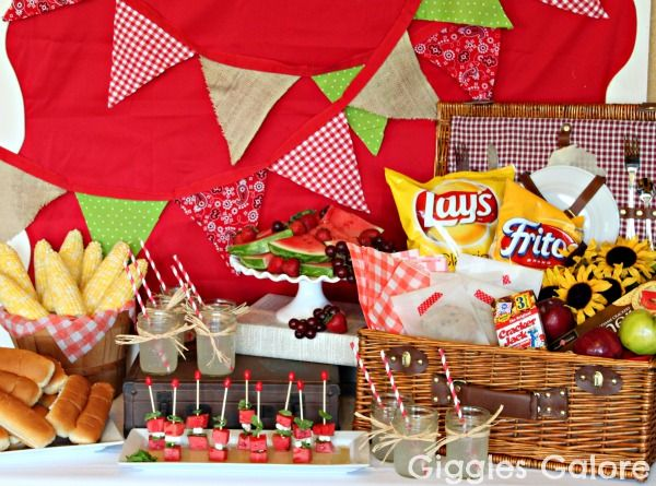 Family BBQ Party Ideas   Men party, Bar mitzvah and Party time