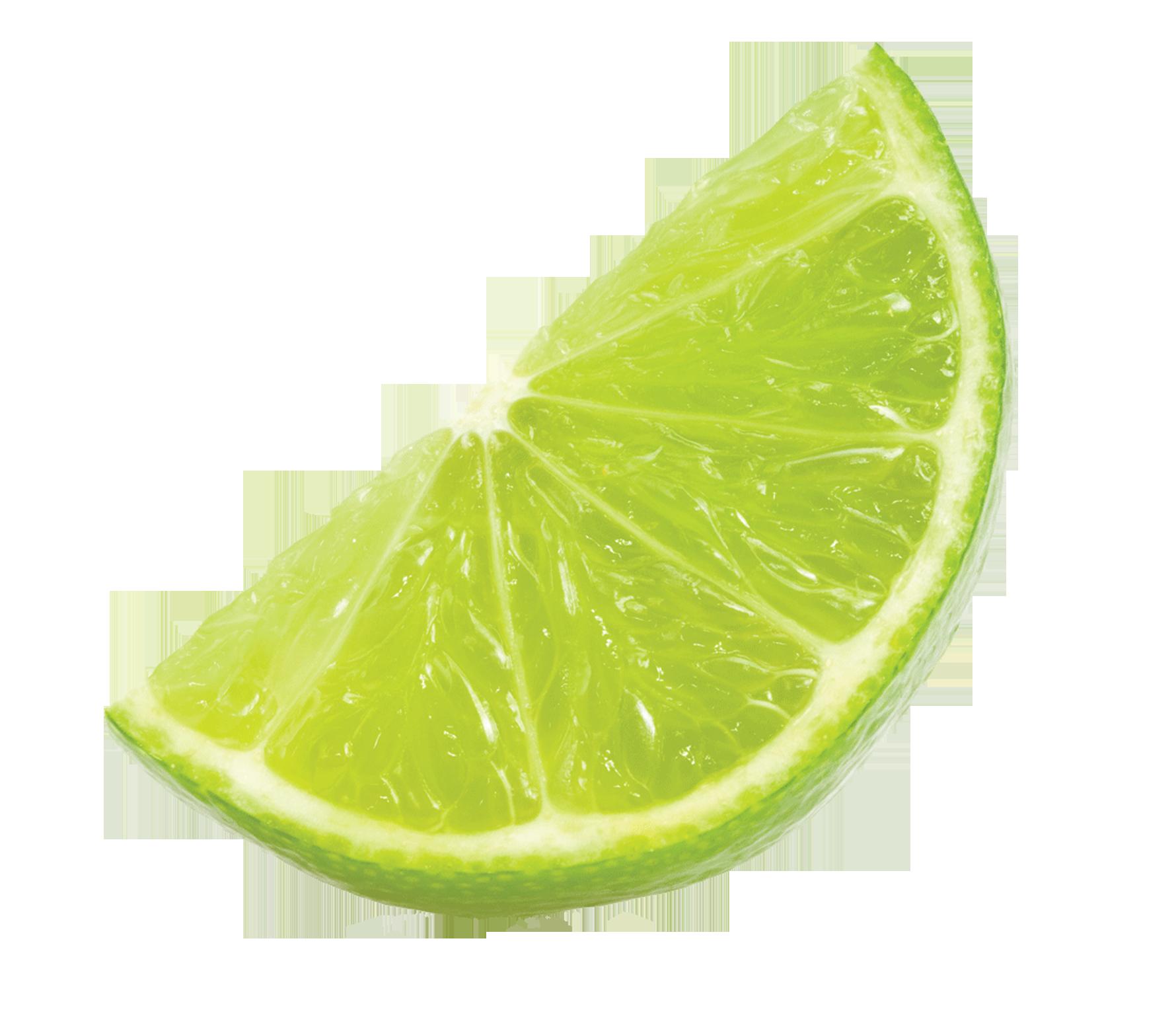 Pin By Mariya On Design Lemon Clipart Clip Art Lime