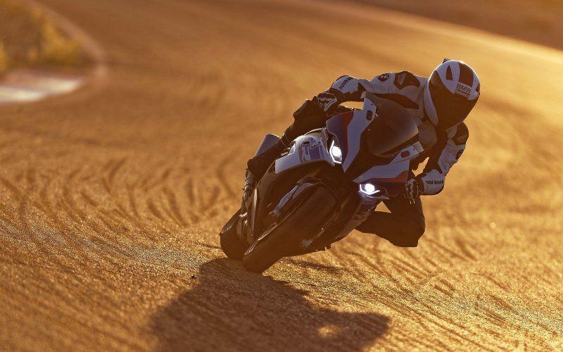 Wallpaper 2019 Bmw S1000rr Sports Bike Bike Motorcycle