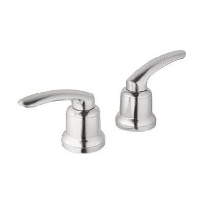 Grohe Faucet Repair Part 18085 Talia New Lever Handles Shower