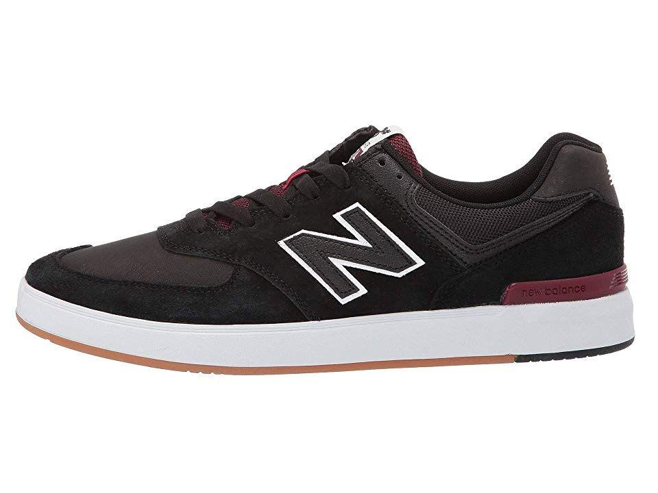 new balance nm