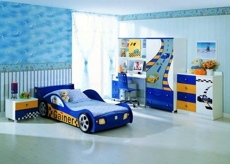 МЕБЕЛЬ ПО ЕВРОПЕЙСКИМ ТЕХНОЛОГИЯМ! У Нас Вы сможете заказать мебель, Детские комнаты для девочек, Детские комнаты для мальчиков,    Детские комнаты для двоих детей, новорождённых. Гарантия 5 лет, рассрочка без процентов. г.Сергиев Посад.