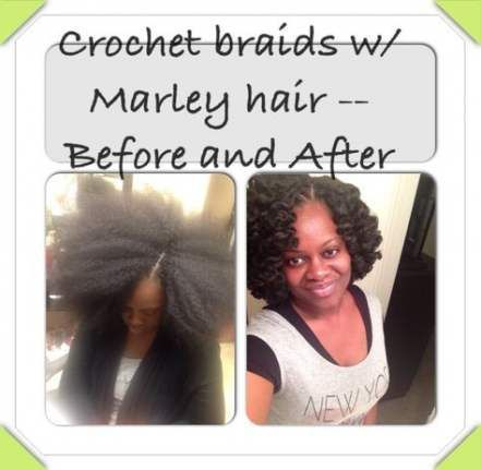 26 Trendy Crochet Braids Styles Marley Hair Perm Rods,  #Braids #Crochet #crochetbraidstylesm... - Crochet Braid Styles 2019 - 26 Trendy Crochet Braids Styles Marley Hair Perm Rods,  #Braids #Crochet #crochetbraidstylesm...        26 Trendy Crochet Braids Styles Marley Hair Perm Rods,  #Braids #Crochet #crochetbraidstylesmarleyhair #Hair #Ma      Sure, the bushy perms of the 80s might be out of vogue, but there are teemingness (generic term) of modern hair perms that are really gorgeous. These #