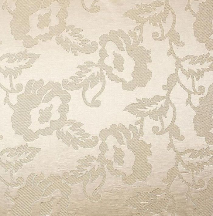 bed sheets texture. Bed Sheet Pattern Texture - Google Search Sheets L
