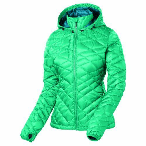 f57b70ad3047 Sierra Designs Women s Stratus Jacket