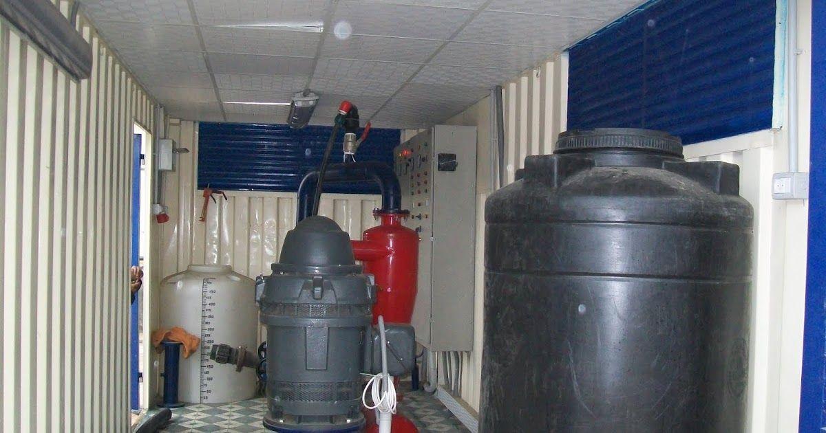 لتجاوز أزمة نقصها في فصل الصيف بلدية غزة تدعو لترشيد استهلاك المياه وعدم إهدارها إعلام البلدية دعت بلدية غزة المواطنين Home Appliances Dyson Vacuum Vacuums