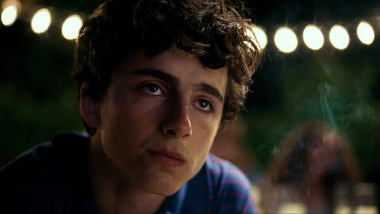 Regarder Call Me By Your Name 2018 Streaming Vf Hd Complet Film Gratuit Call Me By Your Name Film Strea Your Name Movie Timothee Chalamet Movie Scenes