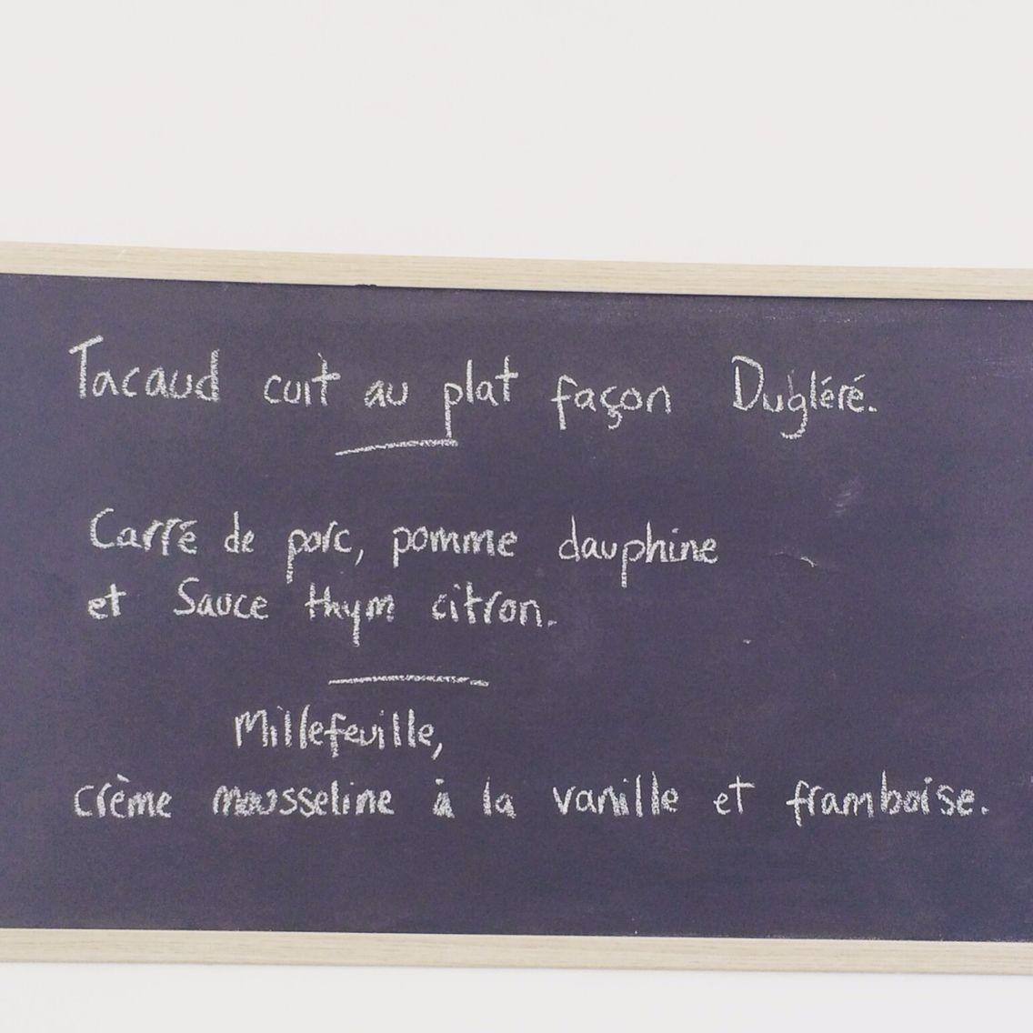 Atelier Cuisine Francaise Ptitchefacademy Coursdecuisine Caen Atelier Cuisine Cours De Cuisine Pomme Dauphine