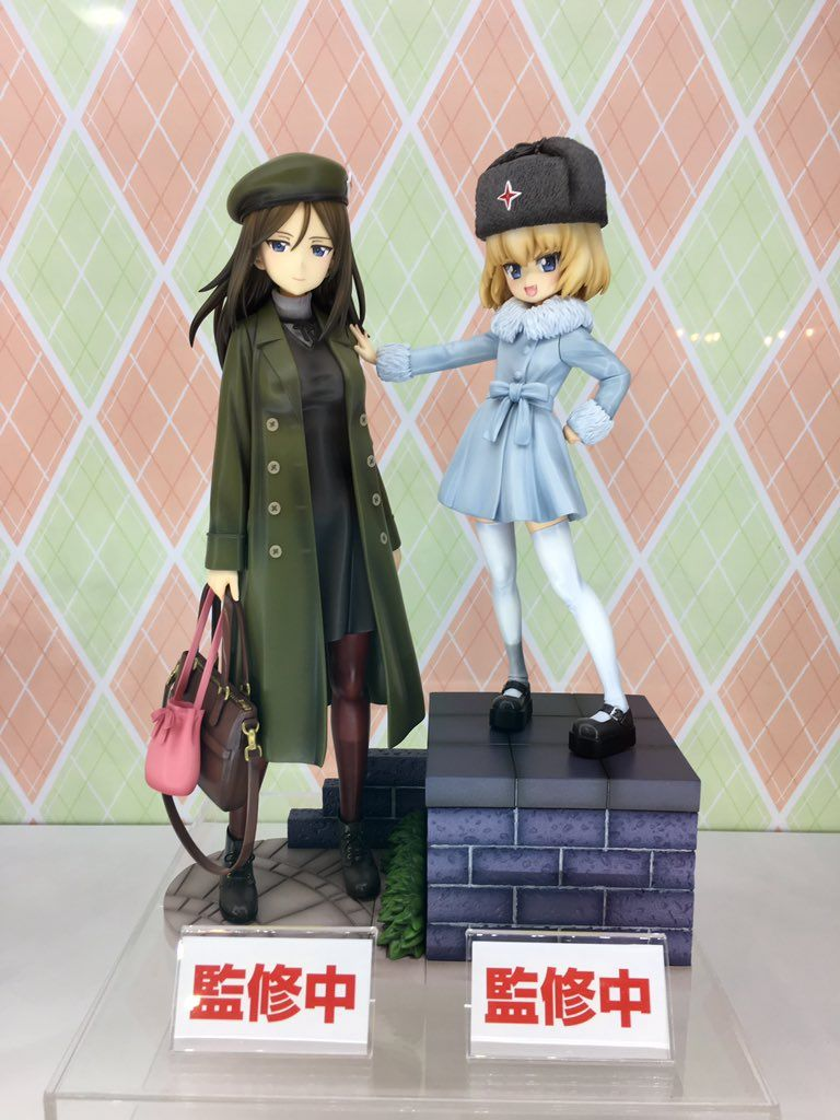 Pin by olivinearc on winter clothes japanese animation