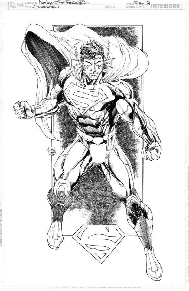 Pin By Jessica Oliveira On Marvel Dc Batman Comic Art Chibi Superman Art