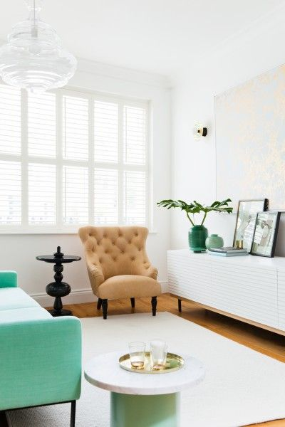 Interior Design Styles The Definitive Guide Living spaces, Spaces