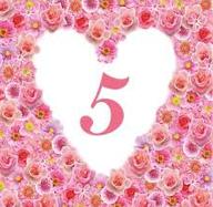 vijf jaar getrouwd jubileum Een 5 jaar getrouwd uitnodiging kaart met tekst verstuur je voor  vijf jaar getrouwd jubileum