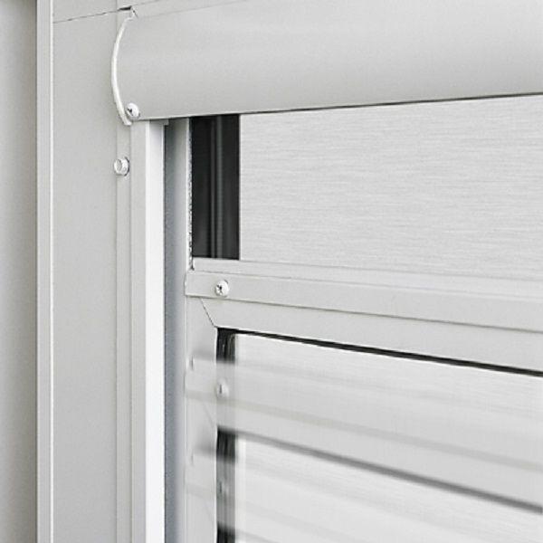 Pella Storm Doors Rolscreen Door Designs Plans