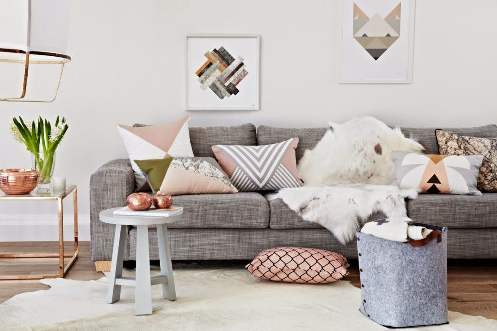 Black, white and pastel inspiration from Norsu | Pastels and ...