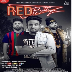 Download Red Battiyan Ft Sunny Malton By R Nait Mp3 Song In High Quality Vlcmusic Com With Images New Song Download Songs Mp3 Song