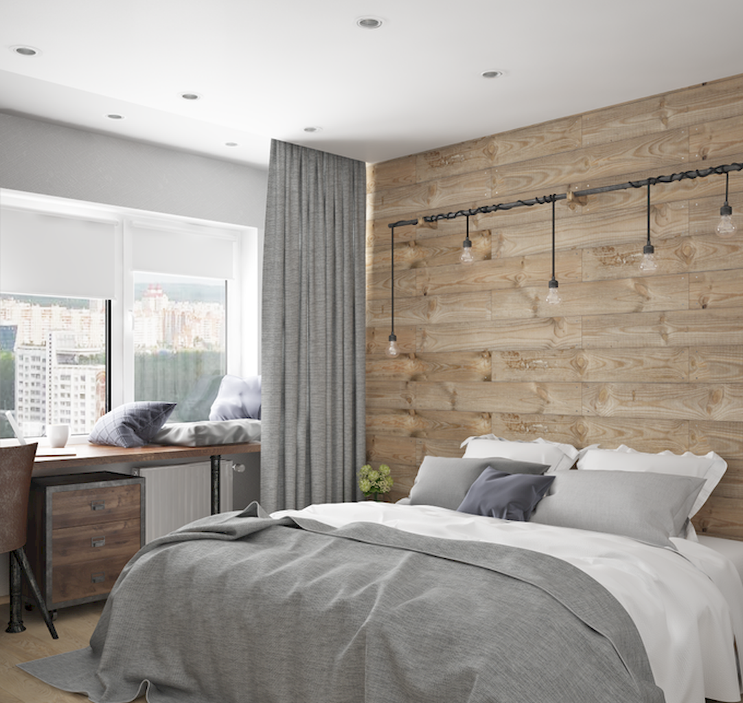 How To Decorate A Master Bedroom Properly Check This Out Idee Deco Chambre Parentale Idee Chambre Chambre A Coucher Idee