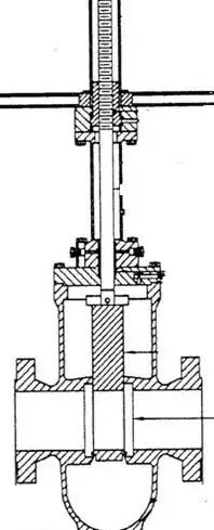 A pump is a device that moves liquid (fluids or gases) or