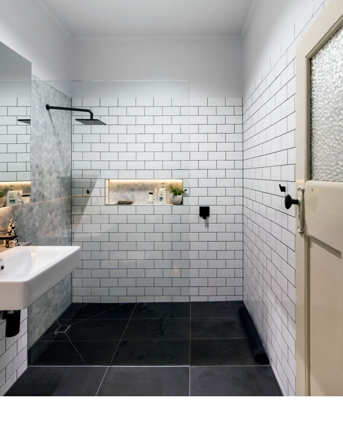20 beautiful bathrooms to add to your dream home on bathroom renovation ideas melbourne id=18295