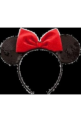 Erissa その他アクセサリー -  Mickey