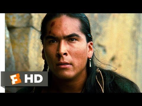 The Last Of The Mohicans Entire Movie Youtube Eric Schweig Movie Clip Native American Actors The latest tweets on eric schweig. pinterest