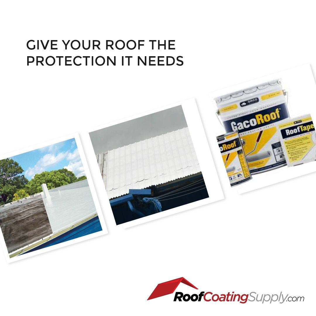 Visit Us To Find The Best Roof Coating Brands On The Market At The Best Price Roof Repair Roof Coating Roof