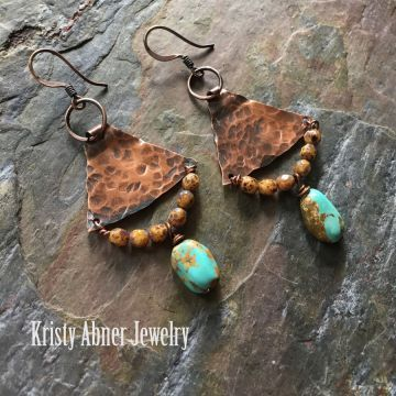 Jewelry 60% OFF! Kristy Abner | Unique Handmade Jewelry #Jewelry #style #Accessories #shopping #styles #outfit #pretty #girl #girls #beauty #beautiful #me #cute #stylish #design #fashion #outfits #diy #design