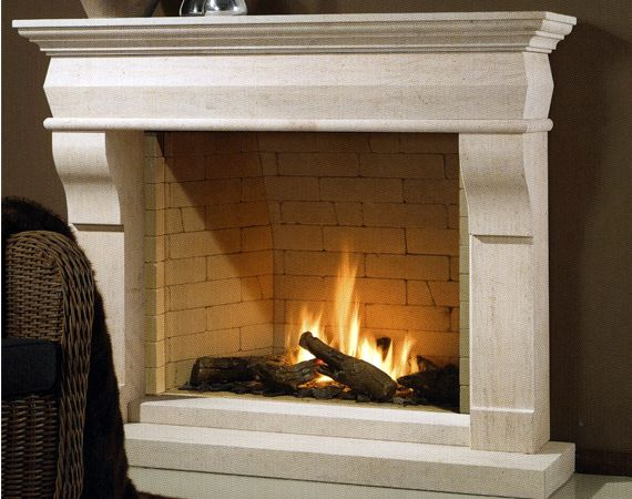 glass fronted gas fire Google Search Fireplaces Pinterest