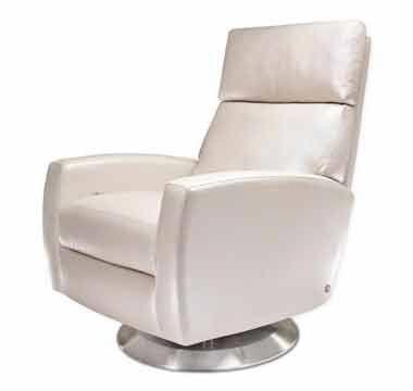 circle furniture chairs korda fishing chair ella comfort recliner at powerreclinerchairs