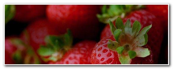 Ketogenic diet weight loss menu
